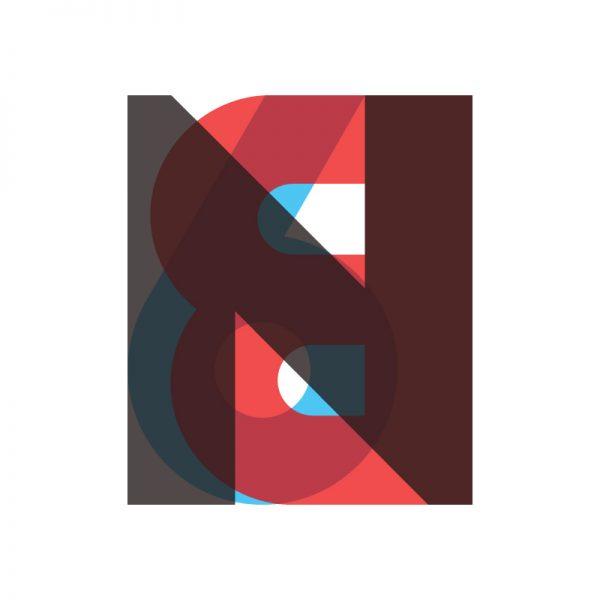 NOVALAB-icon